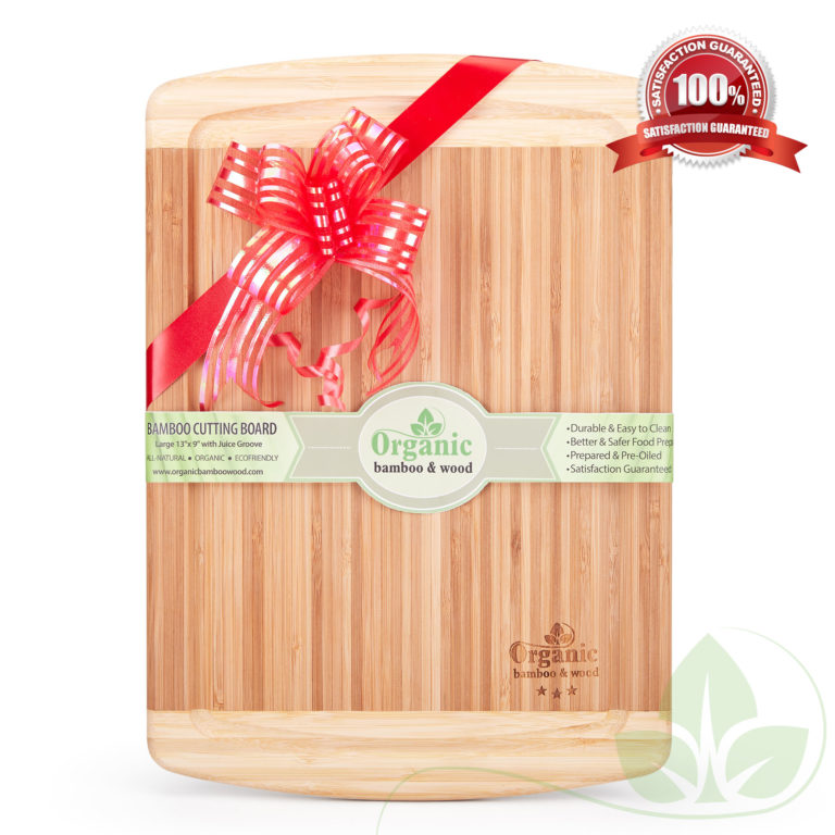 reversible_cutting_board_with_groove