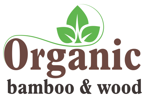 best bamboo & wood products