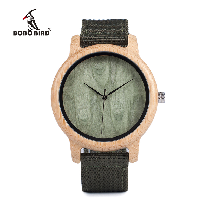 com watches gearbest quartz bird s men bobo pp free bamboo watch shipping bobobird