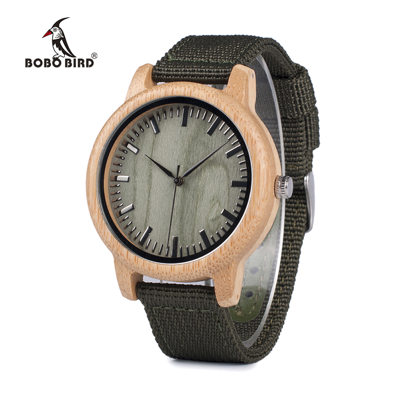 accessories baker steel index blue marc by front orchard watches dial pink online ladies singapore stainless watch jacobs designer gold