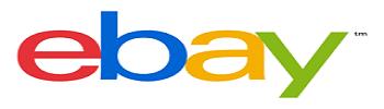 ebay logo_350x100