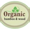 organic bamboo wood store